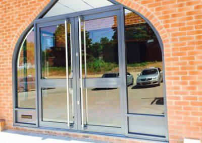 aluminium-shopfronts-image-10