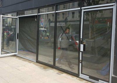 aluminium-shopfronts-image-6