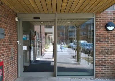 automatic-doors-image-2