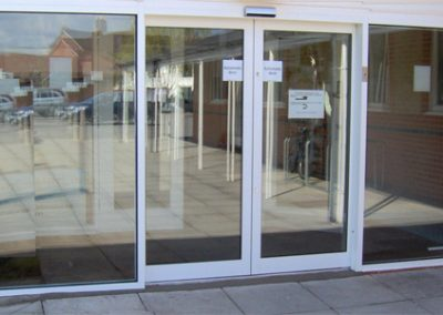 automatic-doors-image-3