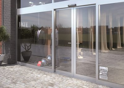 besam-sl500-ads-frame-thermo-closed-door-shop