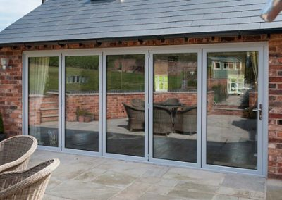 bifolding-doors-image-1