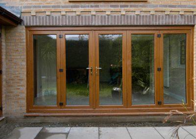 bifolding-doors-image-2