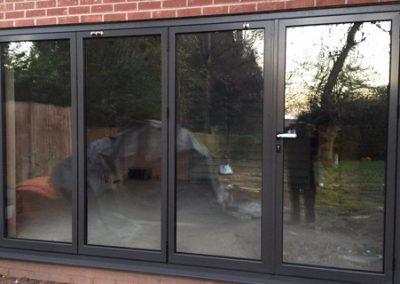 bifolding-doors-image-4