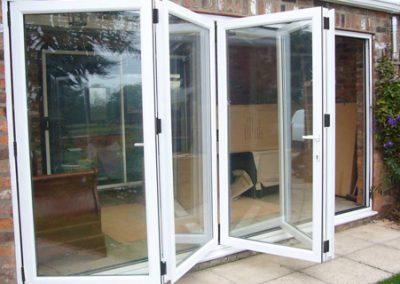 bifolding-doors-image-5