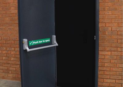 fire-exit-door-image-5