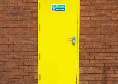 fire-exit-door-image-6
