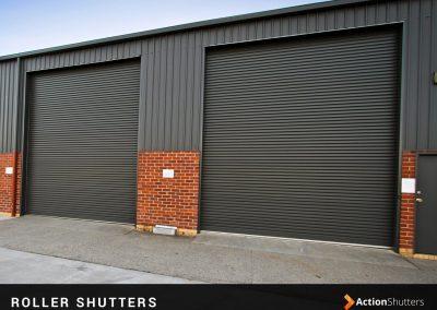 industrial-roller-shutter-doors-in-birmingham
