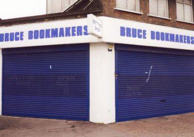 roller-shutter-doors-image-1