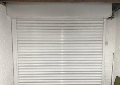 roller-shutter-doors-image-12