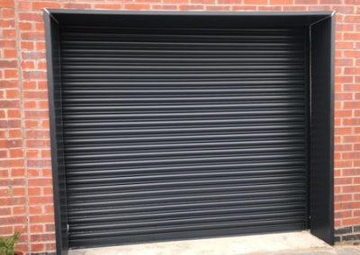 roller-shutter-doors-image-13