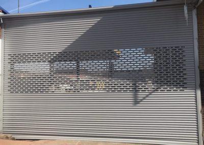 roller-shutter-doors-image-6