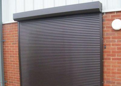 roller-shutter-doors-image-7
