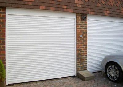 roller-shutter-doors-image-8
