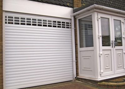 roller-shutter-doors-image-9