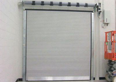 rolling-shutter-500x500