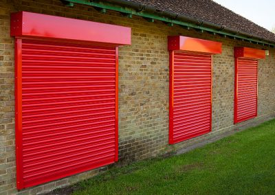 security-roller-shutters-school-1