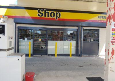 shopfront-manchester